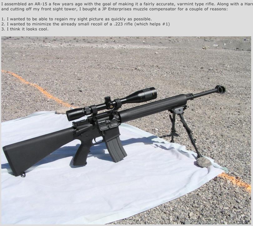 AR-15_mock_2013-01-04_0918