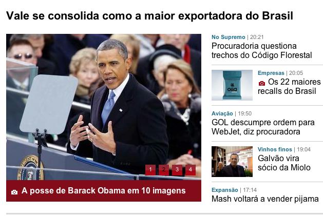 Obama_Brazil_2013-01-21_1722