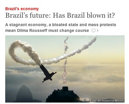 Brazil_Redentor_2013-09-26_0950