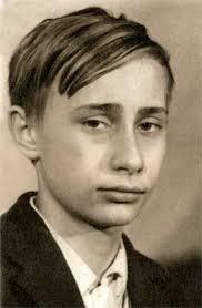 Vladmir_Putin