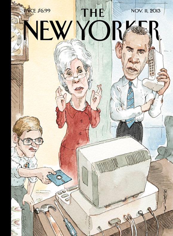Obama Cover_TNY_11_11_13_580