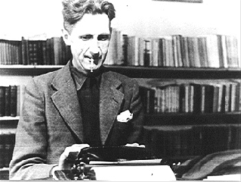 George-Orwell_typing.3